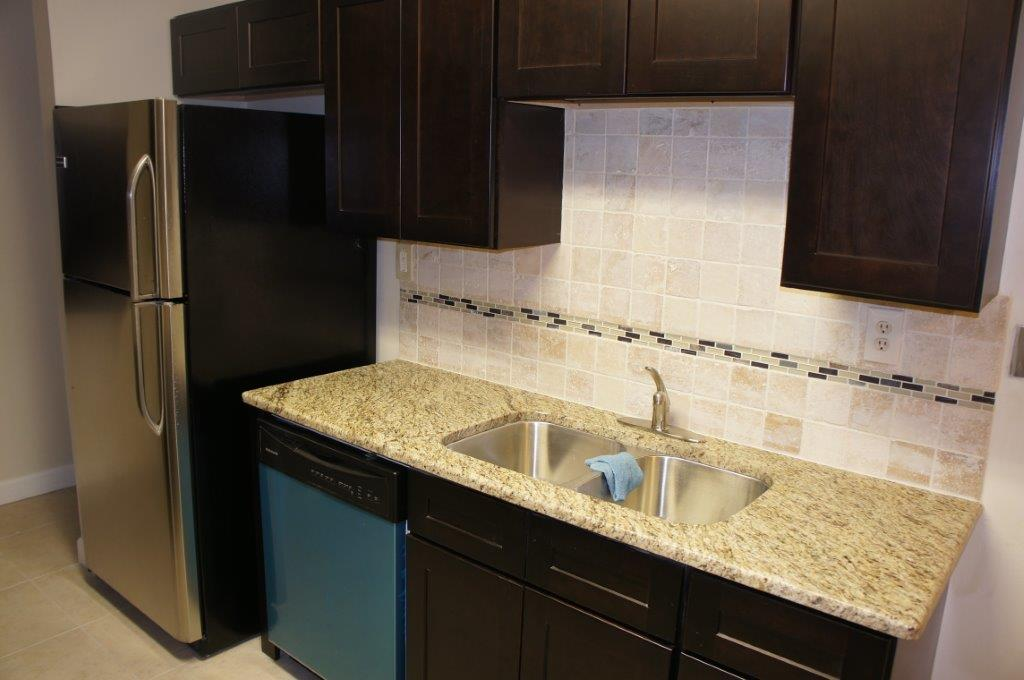 3 Bedroom Apartments Gainesville Fl 28 Images